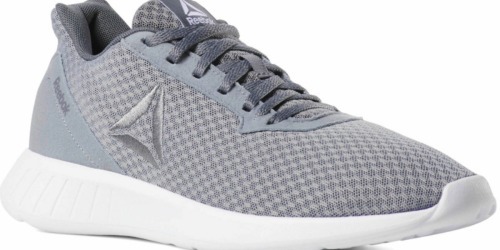 Reebok Men's Lite Shoes Only $22.99 Shipped (Regularly $50)