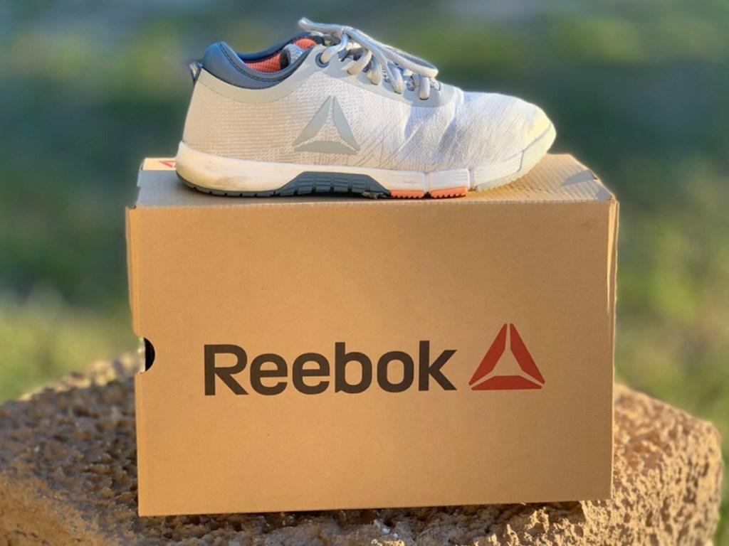 9236014913127 Reebok Women's & Men's Shoes as Low as $22.99 Shipped (Regularly $50 ...