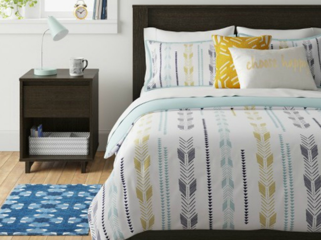 Prime Up To 70 Off Furniture At Target Ottomans Headboards Uwap Interior Chair Design Uwaporg