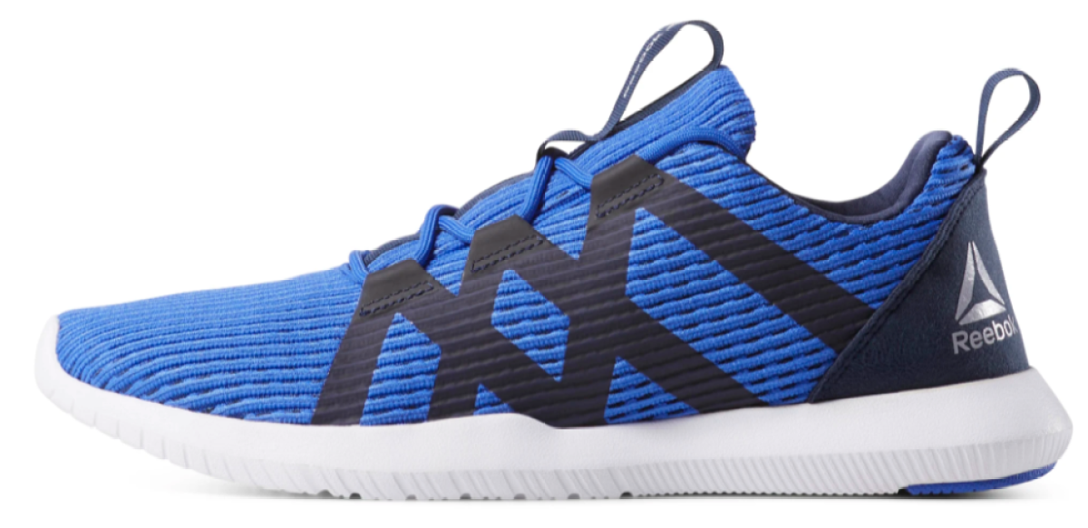 4714517d4bae Reebok Training Reago Pulse Shoes Only  26.99 Shipped (Regularly  65 ...