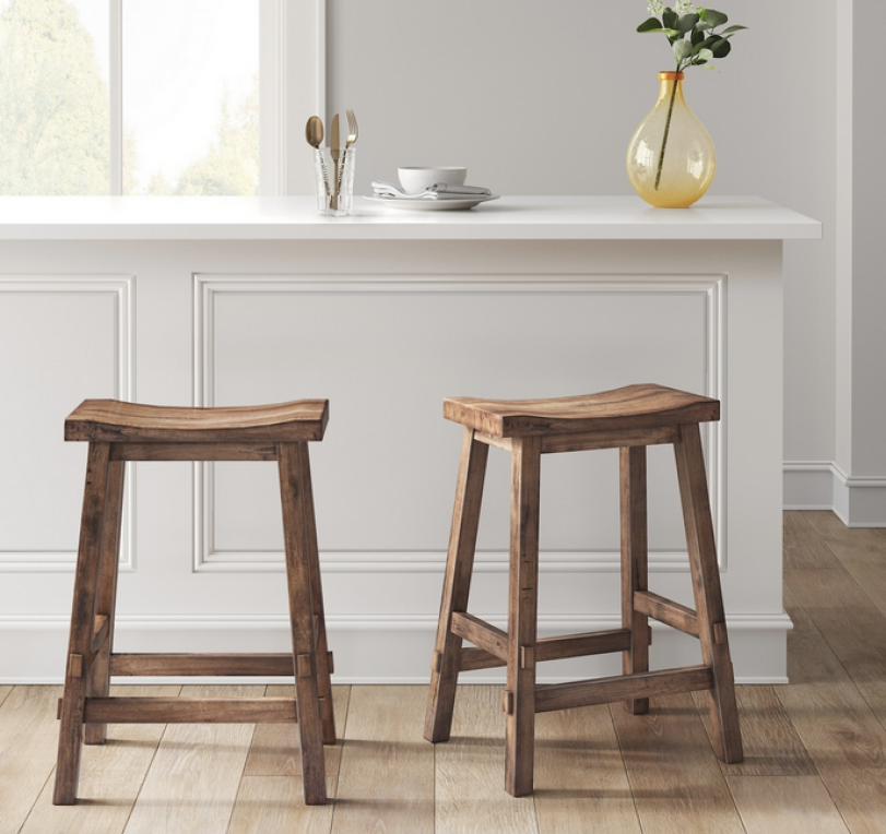 Wondrous Buy One Get One 50 Off Bar Stools Dining Chairs At Forskolin Free Trial Chair Design Images Forskolin Free Trialorg