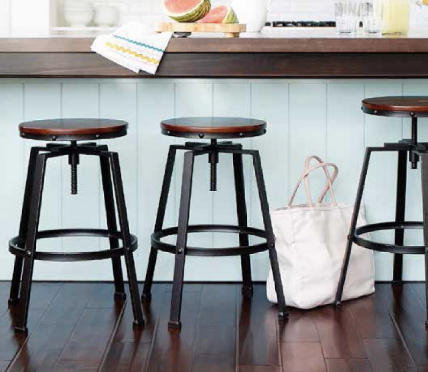 Buy One Get One 50 Off Bar Stools Amp Dining Chairs At