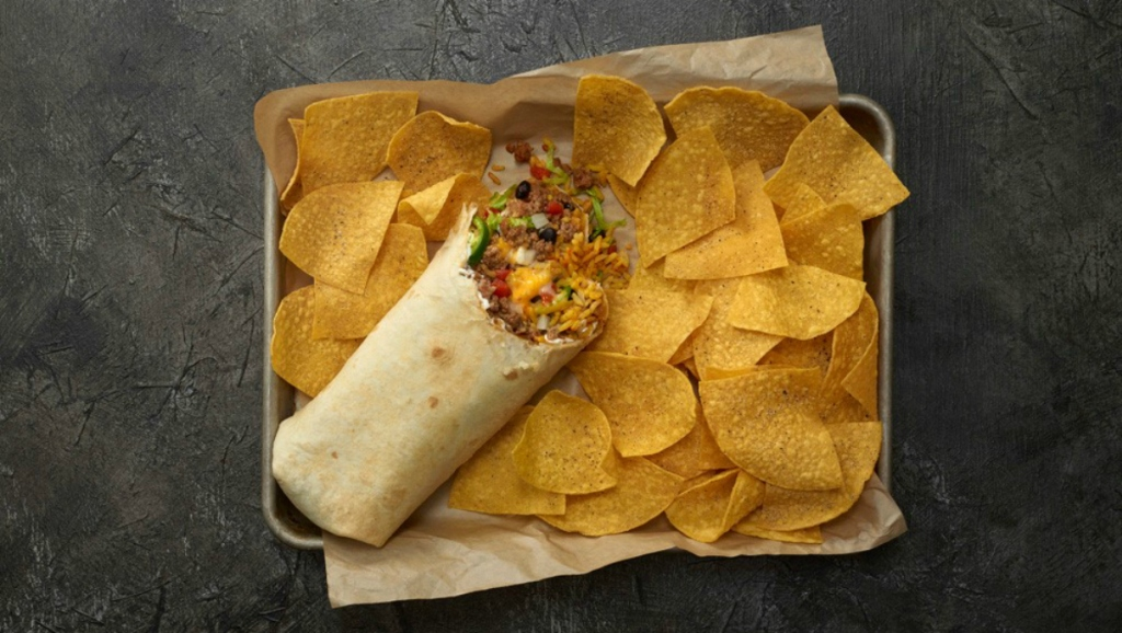 Celebrate National Burrito Day 2019 With These Deals