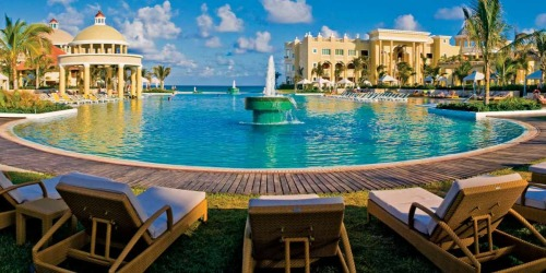 Planning a Vacation? Save On Your Next Hotel Stay With Travelocity