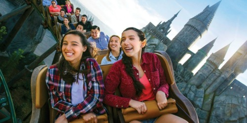 How Costco Members Can Save Over $60 Per Day on Universal Studios Hollywood Tickets