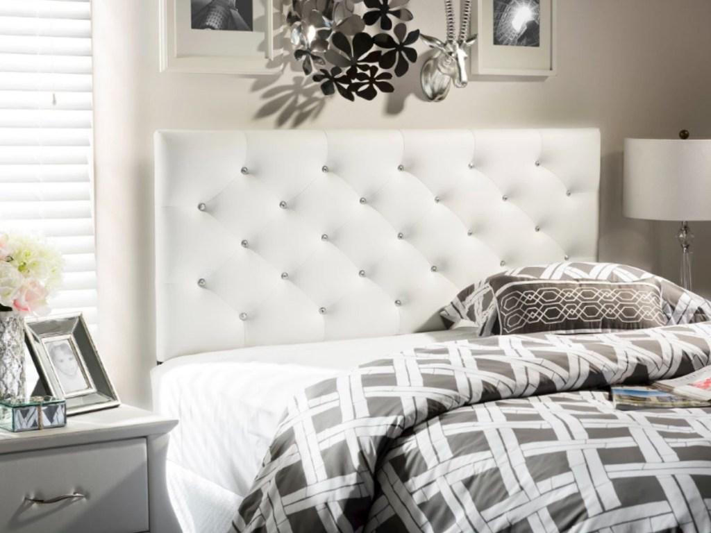 45 Off Bedroom Furniture At Target Com Headboards