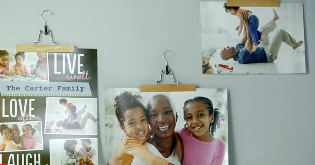 Walgreens 11×14 Photo Poster Only $1 99 + Free Same Day