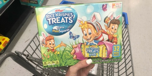 50% Off Easter Clearance at Walmart