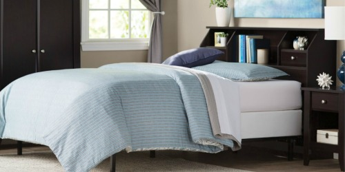 Up to 60% Off Headboards + Free Shipping (Many Under $100)