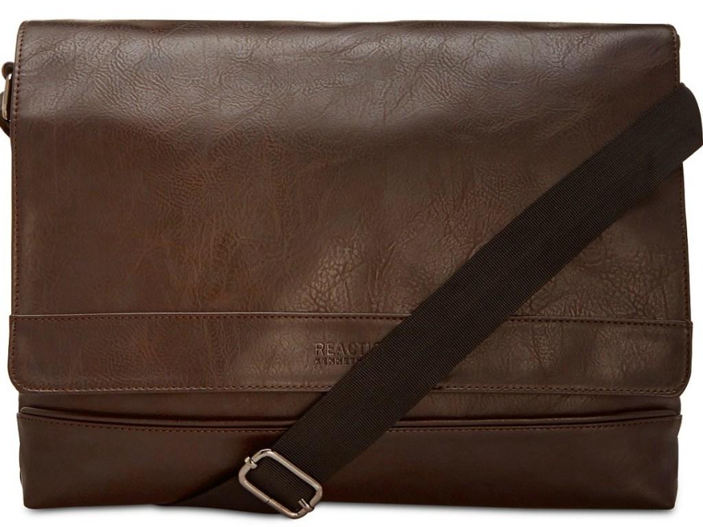 Kenneth Cole Reaction Mens Messenger Bag Only 2999 Regularly