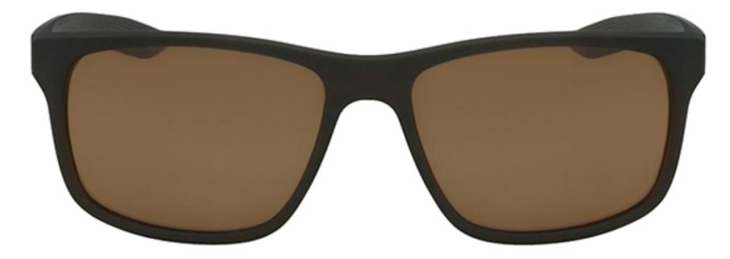 689affb00212 Through April 23rd, hop on over to Eyedictive.com where you can snag these  Nike Essential Chaser Polarized Sport Sunglasses for just $38 shipped  (regularly ...