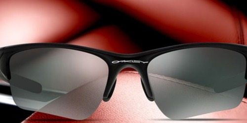 Over 65% Off Oakley Sunglasses at Woot!