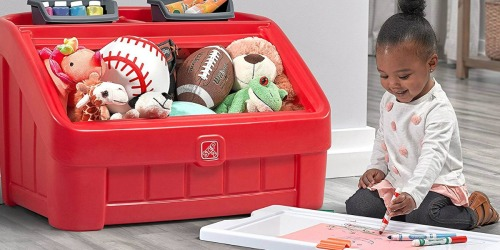 Up to 60% Off Toys & More at BJ's Wholesale Club