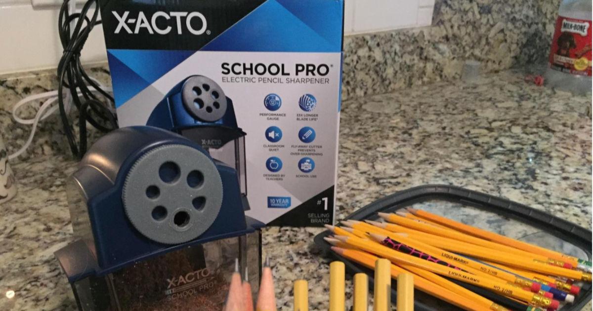 x-acto-school-pro