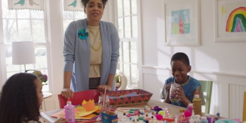 Kraft is Giving Away $50k in Free Babysitting for Mother's Day (Here's How to Get Yours!)