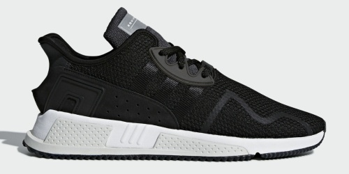Adidas Men's Cushion Shoes Just $33.74 Shipped (Regularly $130)