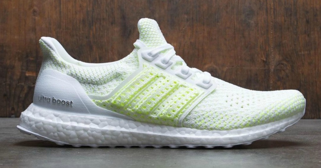 outlet store 4d647 c8392 Adidas Ultraboost Running Shoes as Low as $84.99 Shipped ...