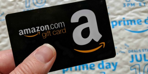 9 Simple Ways to Earn $60+ in Amazon Credits to Spend on Prime Day