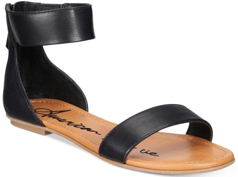 74ca5346e Up to 75% Off Women's Shoes at Macy's - Hip2Save