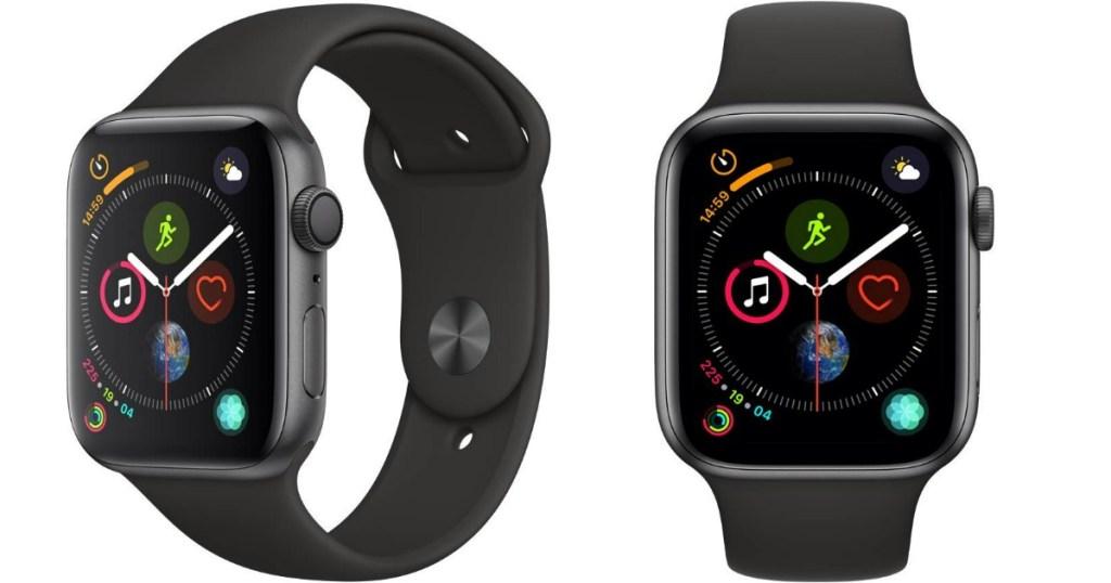 Apple Watch Series 4 GPS 44mm Smartwatch
