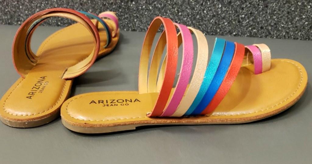 Arizona Women's Sandals