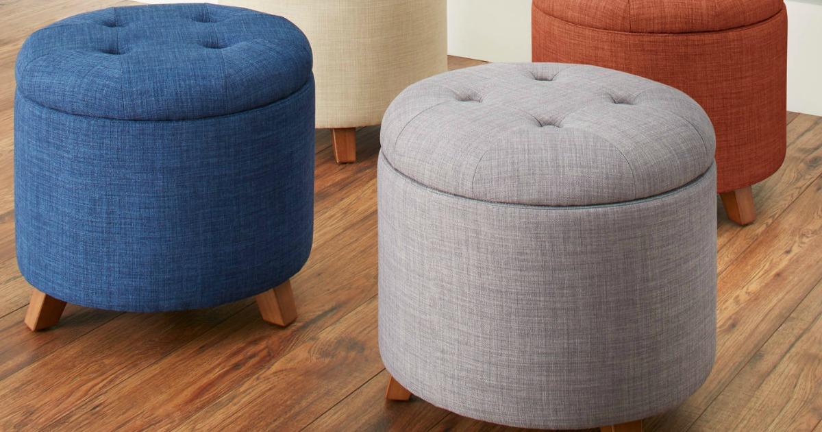 Sensational Walmart Com Up To 50 Off Better Homes And Gardens Storage Creativecarmelina Interior Chair Design Creativecarmelinacom