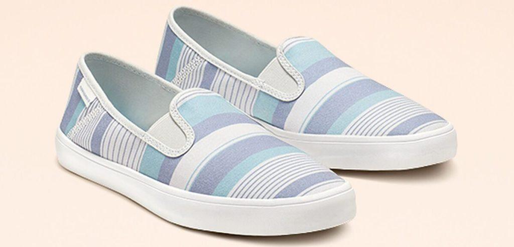 Converse Rio shoe