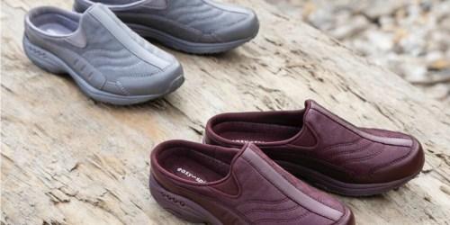 Easy Spirit Slip-on Sneakers Only $24.79 (Regularly $69)