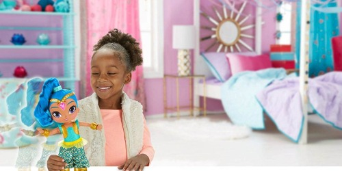 Up to 80% Off Fisher-Price Toys + Free Shipping for Kohl's Cardholders