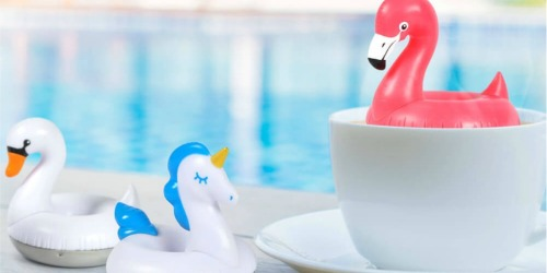 Up to 70% Off FUN Fred & Friends Tea Infusers at Kohl's