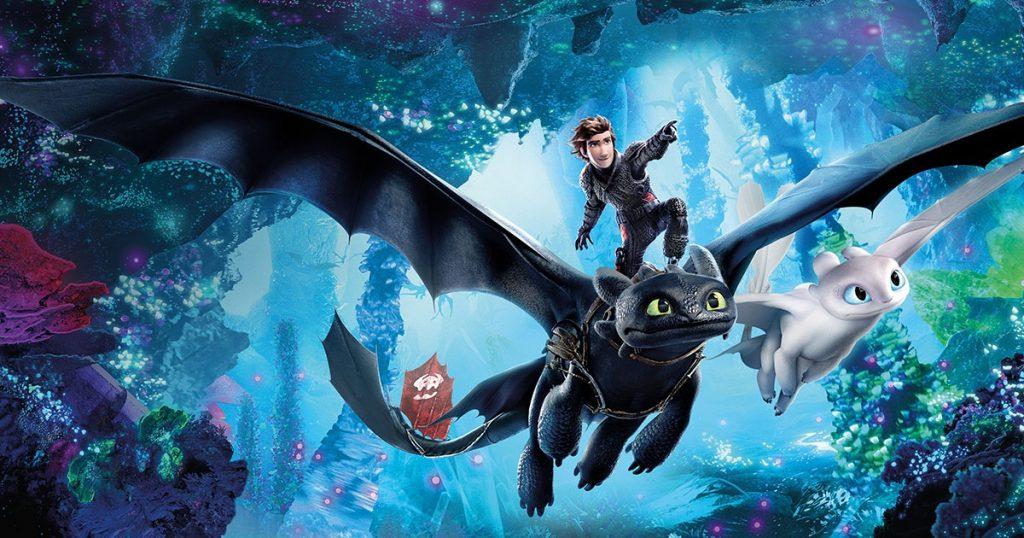FREE FandangoNow Movie Rental for Sprint Customers
