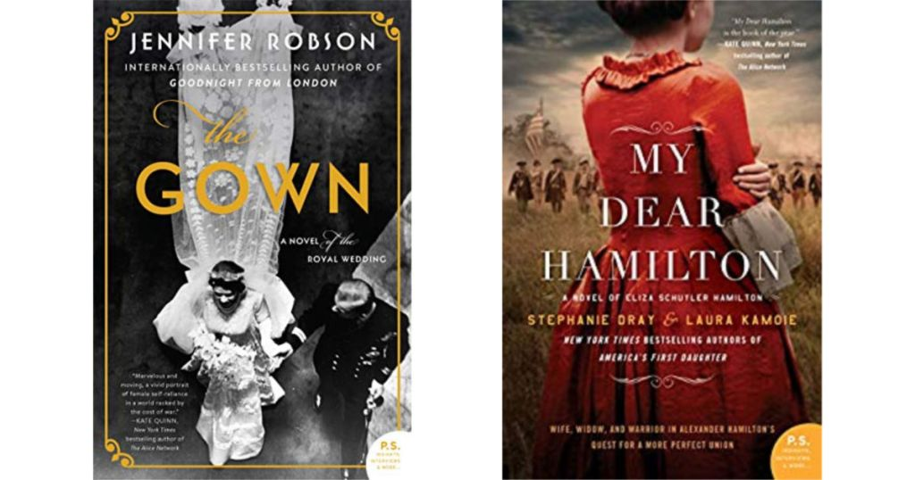 Up to 80% Off Best Selling History Kindle eBooks at Amazon
