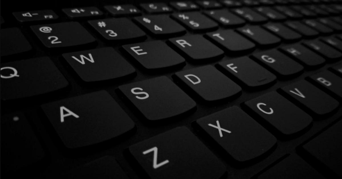 Logitech Wireless Keyboard W/ Mouse As Low As $31.99