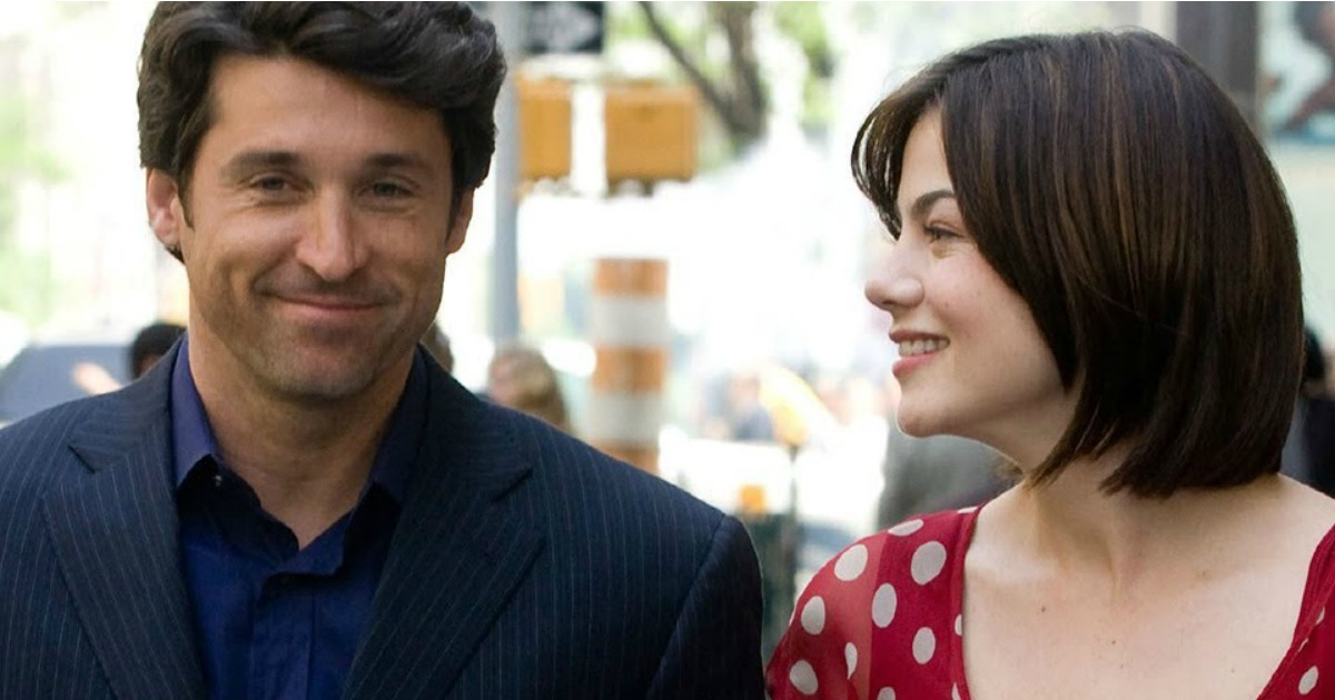FREE $2 VUDU Credit When You Stream a Free Movie (Made of Honor, Legally Blonde, & More)