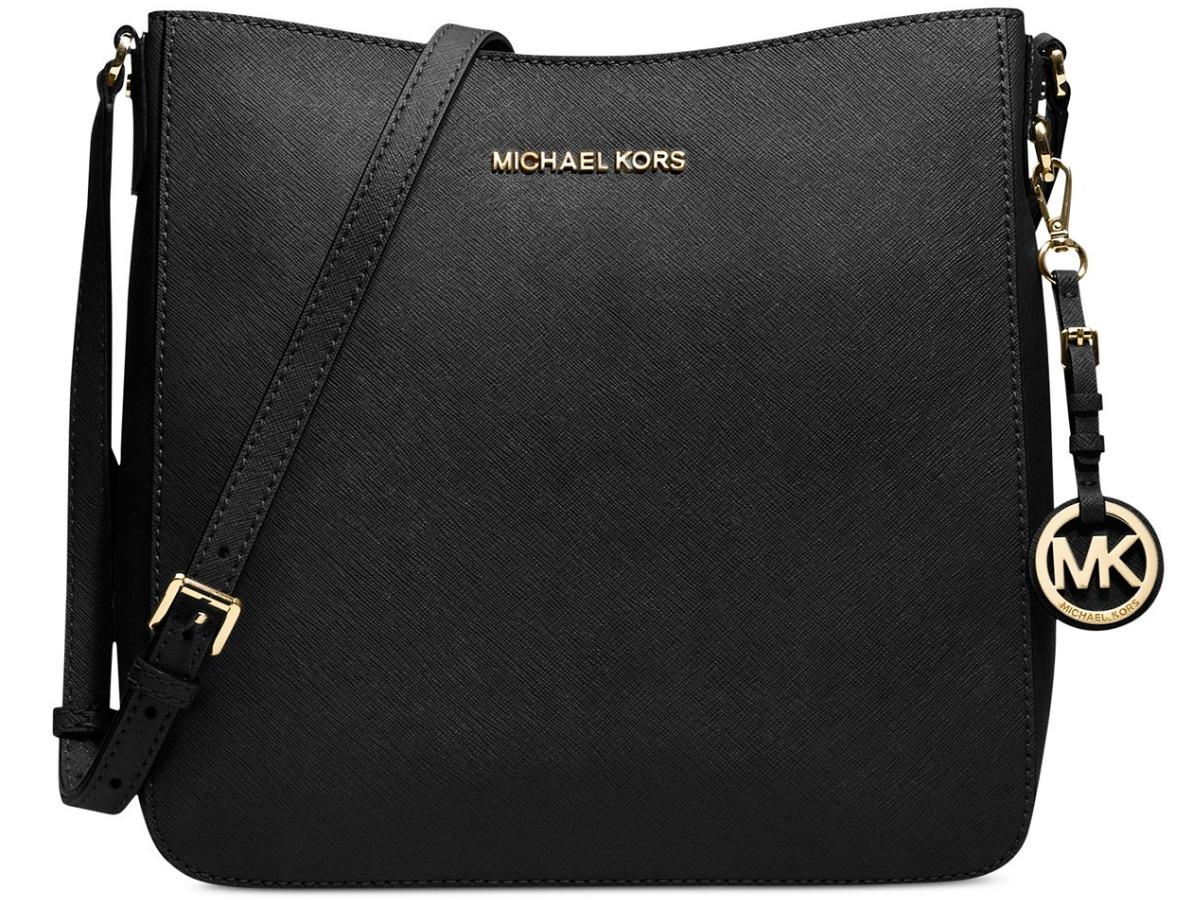Macy' : Up to 60% Off Michael Kors Handbags Hip2Save