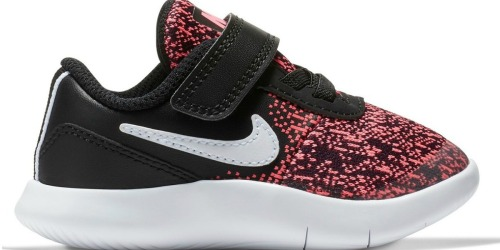 Up to 60% Off Nike Shoes & More at Nordstrom Rack