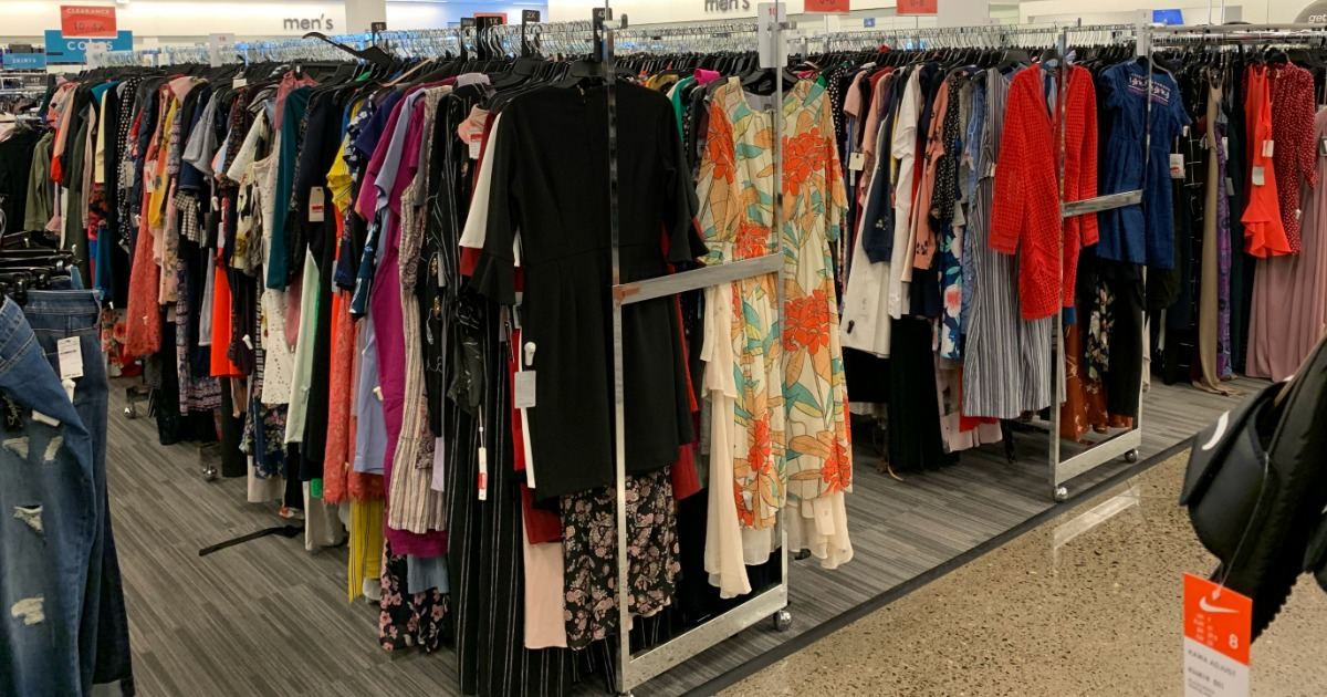 5c954c97145 Nordstrom Rack Sale: Get Up to 80% Off Women's Dresses