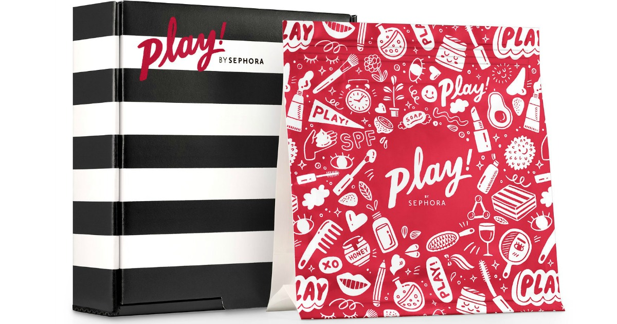Urban Decay Eyeshadow Palette AND Mini Too Faced Mascara Only $29 at Sephora (Regularly $49) + More