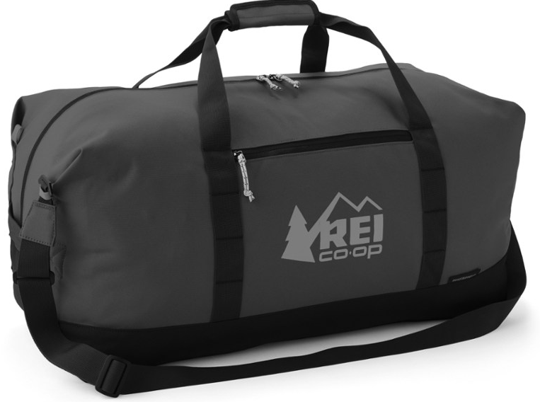 REI Duffle Bag