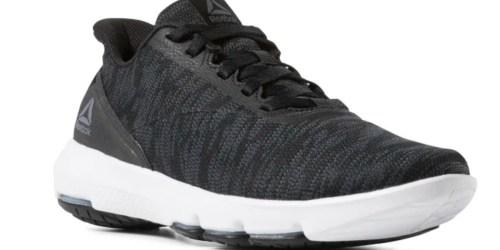 Reebok Men's & Women's CloudRide Shoes Only $34.99 Shipped (Regularly $80)