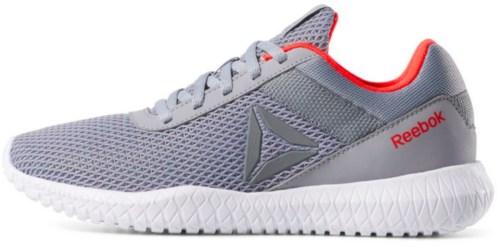 Reebok Men's & Women's Flexagon Energy Shoes Just $29.97 Shipped (Regularly $45) + More