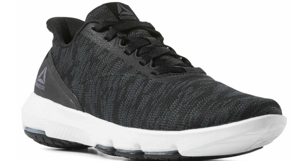 4346cc508c Reebok Men's & Women's Cloudride Walking Shoes Just $34.99 Shipped ...