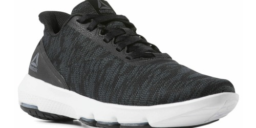 Reebok Men's & Women's Cloudride Walking Shoes Just $34.99 Shipped (Regularly $80)