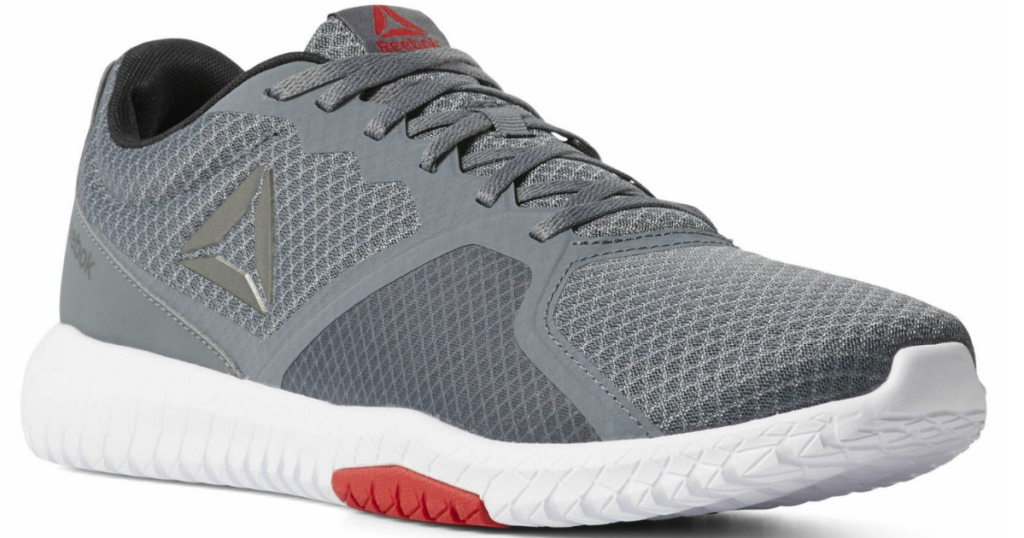 Men's Reebok Flexagon Shoe