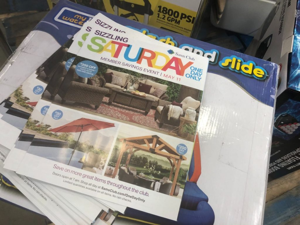 Prime Sams Club One Day Sale Is May 11Th Get All The Best Deals Home Remodeling Inspirations Gresiscottssportslandcom