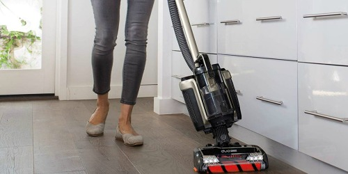 Shark ION Cord-Free Powered Lift-Away Vacuum Only $199.99 Shipped (Regularly $450)