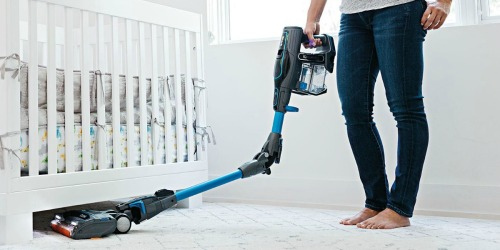 Shark IONFlex Factory Reconditioned Cordless Vacuum Only $139.99 at Woot!
