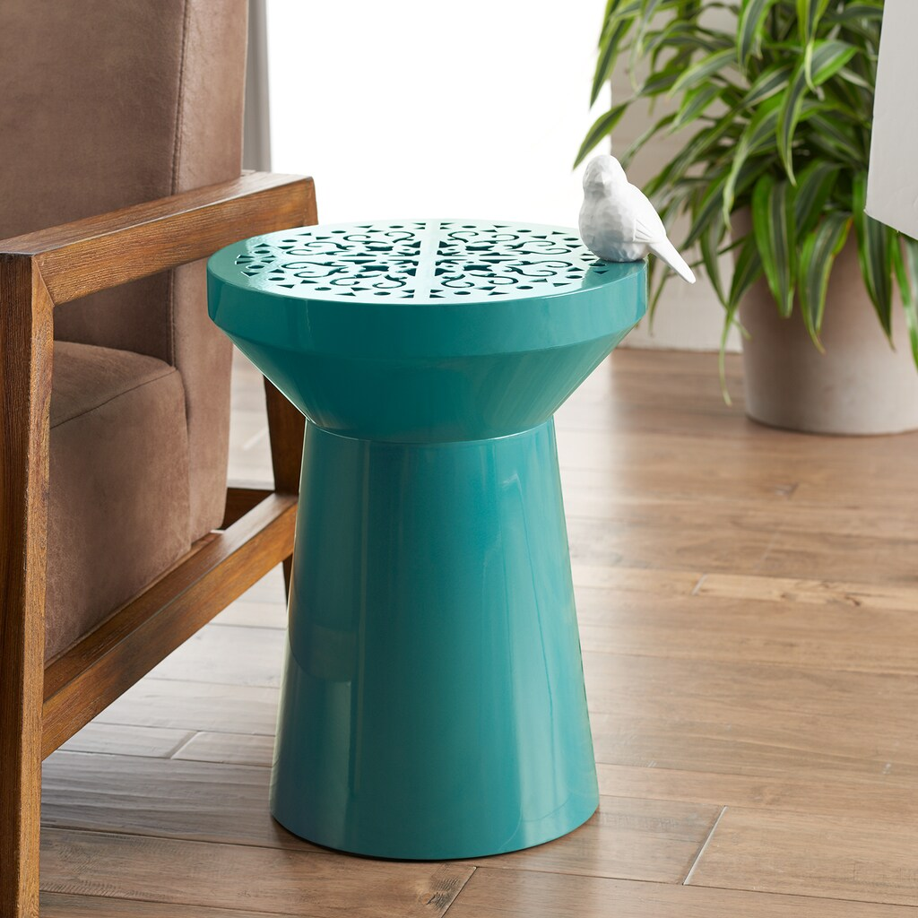 Peachy Up To 75 Off Sonoma Goods For Life Indoor Outdoor Stools At Ncnpc Chair Design For Home Ncnpcorg