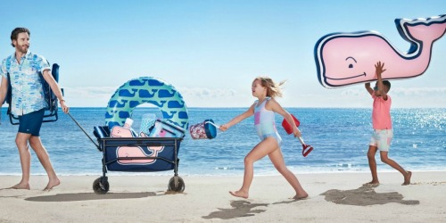 Shop Vineyard Vines for Target Collection Starting May 18th (In-Store & Online) – Heart Your Faves NOW