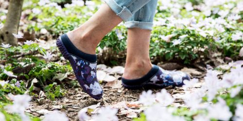 The Original Muck Boot Company Women's Clogs Only $34.99 at Zulily (Regularly $80)